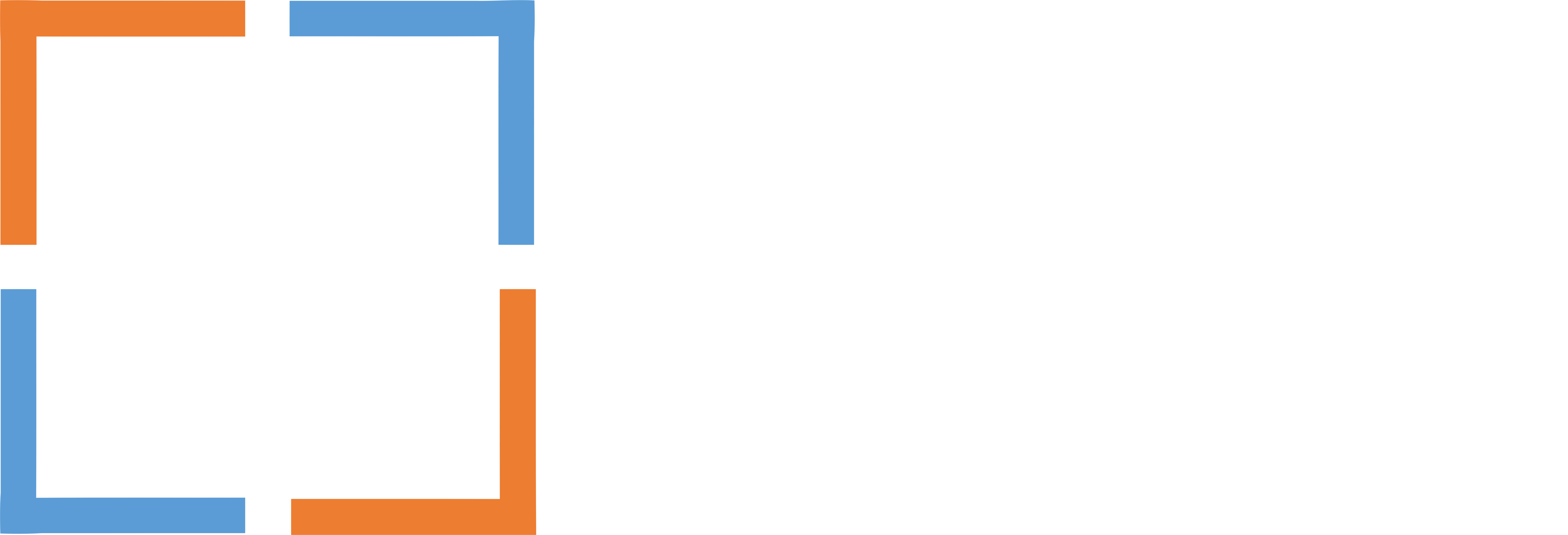 Tradens